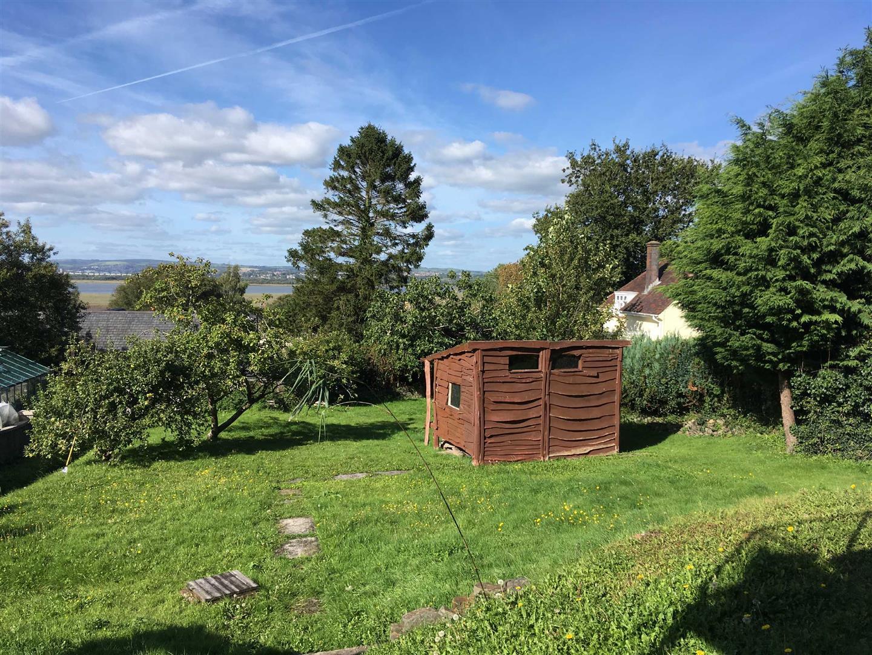 Bethel Lane, Penclawdd, Swansea, SA4 3FP